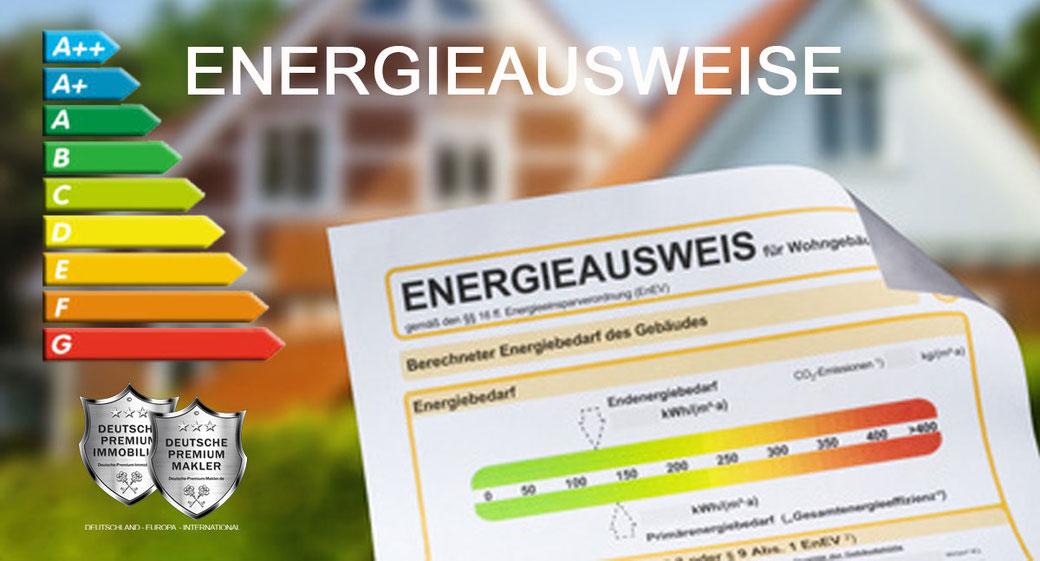 ENERGIEAUSWEISEIMMOBILIENMAKLER LEIPZIG TIMM SONNENFELD ROSENBERG IMMOBILIEN IMMOBILIENANGEBOTE MAKLEREMPFEHLUNG IMMOBILIENBEWERTUNG IMMOBILIENAGENTUR IMMOBILIENVERMITTLER