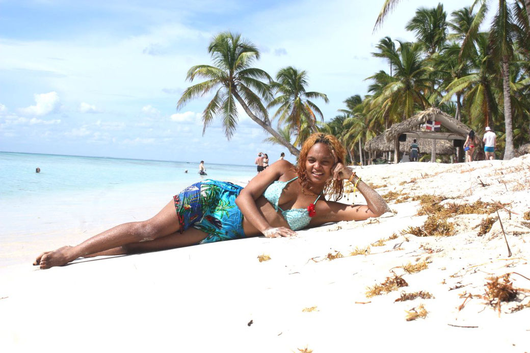 Single Urlaub , Singleurlaub, Urlaub für Alleinreisende mit Sex inklusive