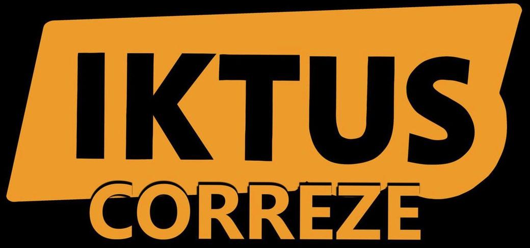 IKTUS Corrèze