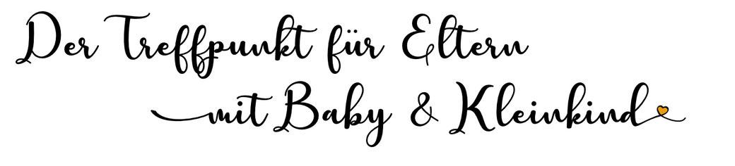 Baby Lounge Treffpunkt für Eltern in Winterthur Babyladen