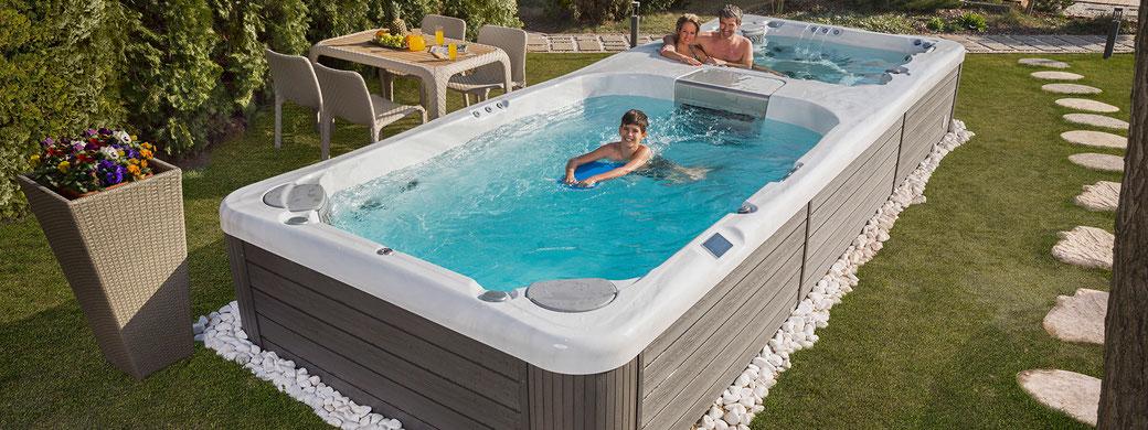 Spa SwimLine Wellis achat vente et installation Tradi piscines (45)