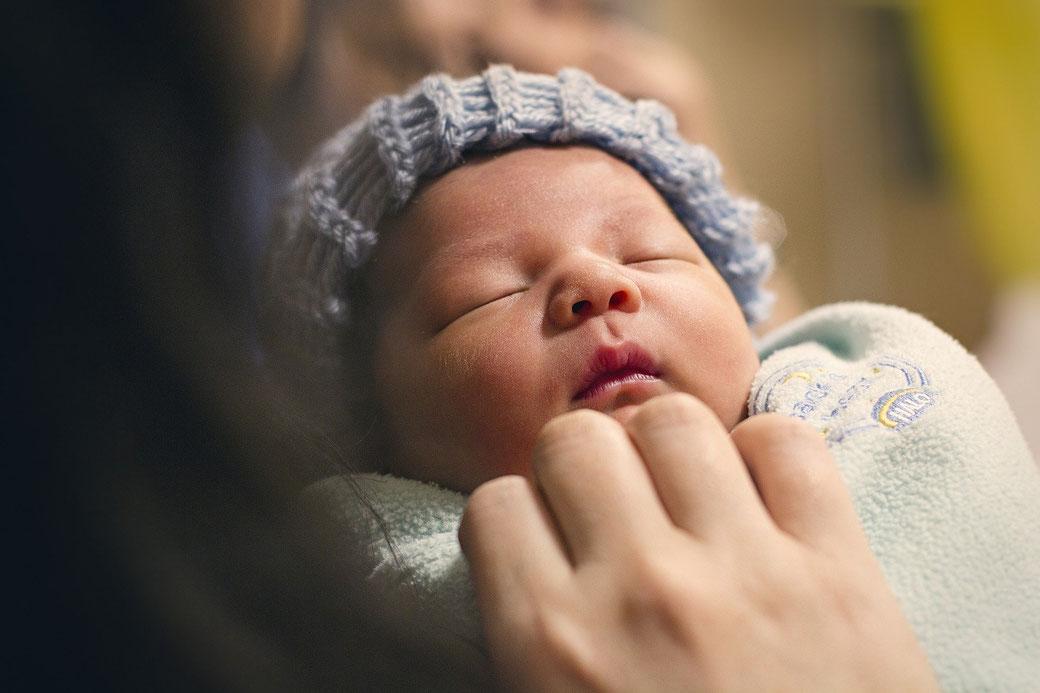 babybegleitung Entwicklungsbegleitung Schreibabys, Interaktion Mutter Kind Hilfe