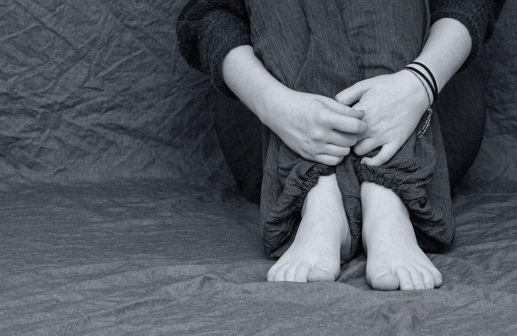 feldenkrais bei Trauma Therapie Körpertherapie und nach PTBS
