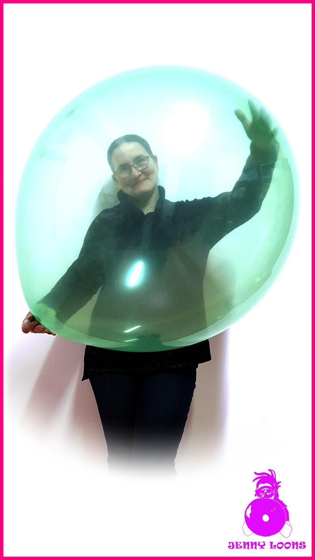 Belbal Soap Crystal B250 grey grau 040 red rot 041 blue blau 042 purple lila 043 pink fuchsia 044 green grün 045 yellow gelb 046 orange 047 Riesenballon Giant balloon