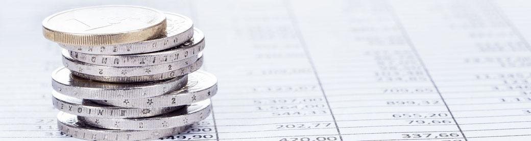 Autohaus Cars & More Sachsenheimer Finanzierung Leasing