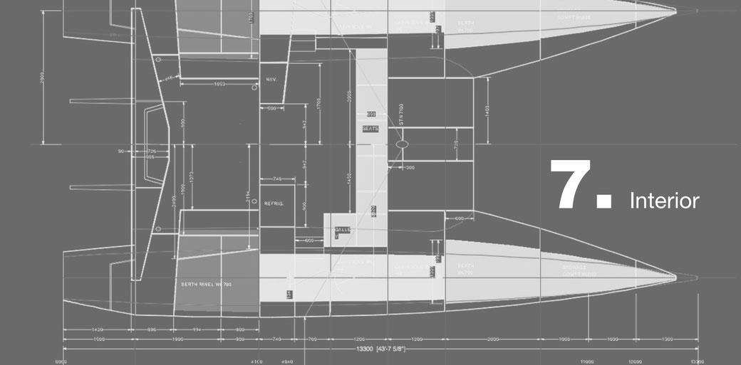 Duflex Kit Construction Header Image Step 7