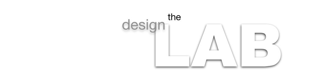 Header image for the multihull design lab
