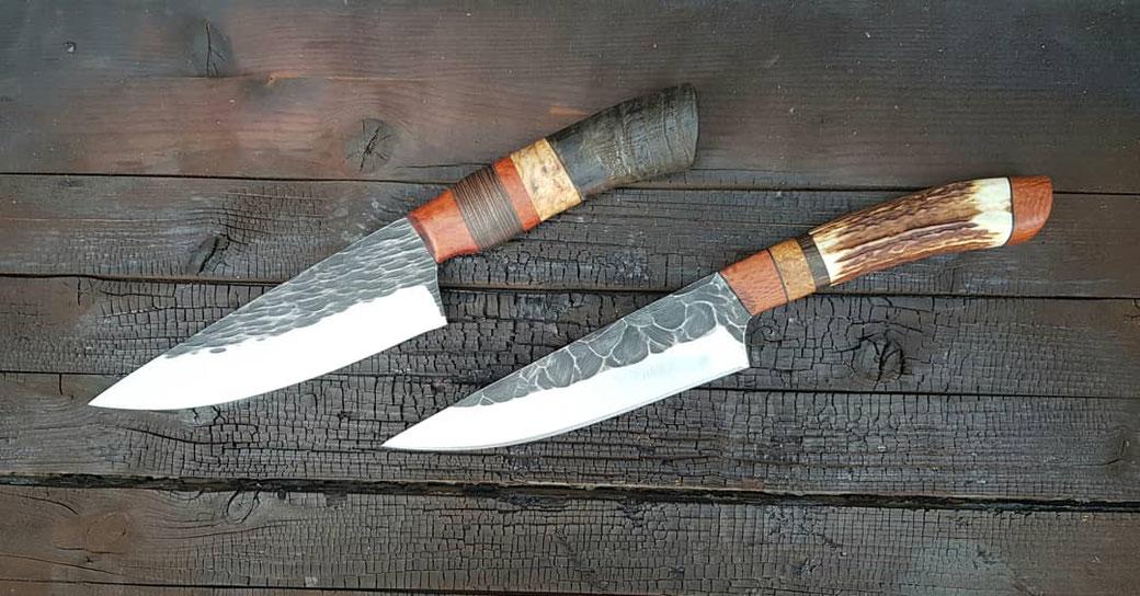 Asado Messer bei Wildhaus Messer Shop