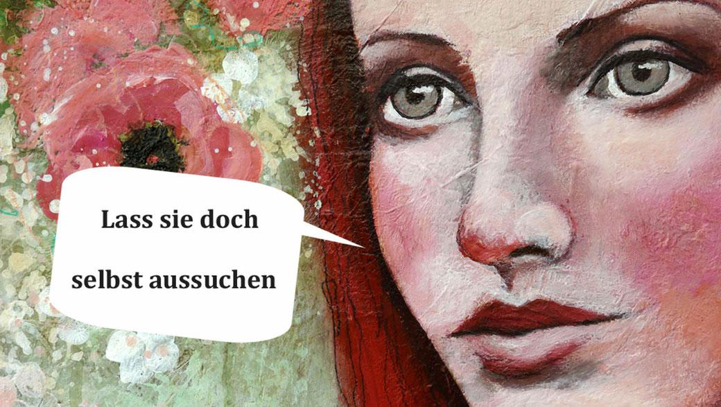 Kunst-Gutschein