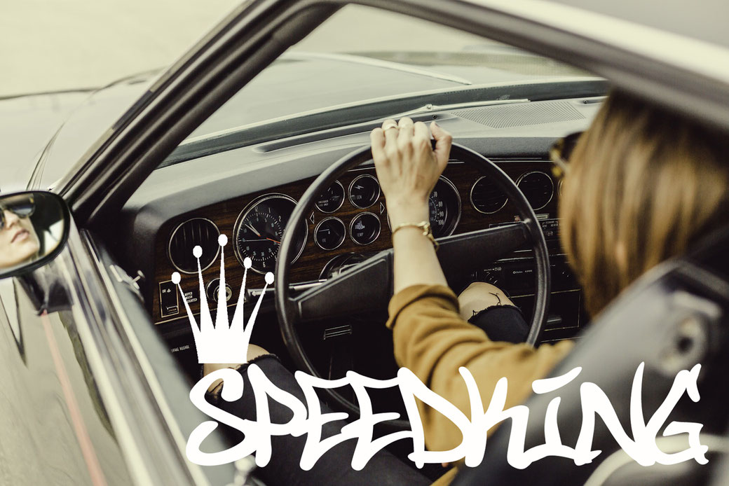 タイヤ&ホイール出張買取スピードキング札幌店