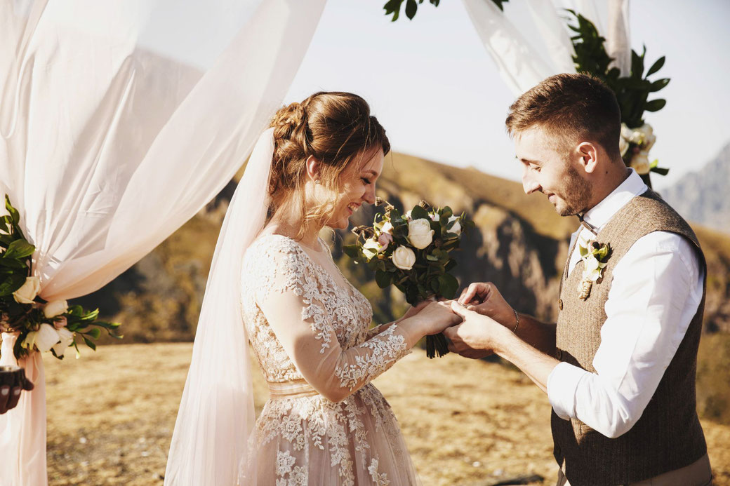 Hochzeit fotograf rodgau