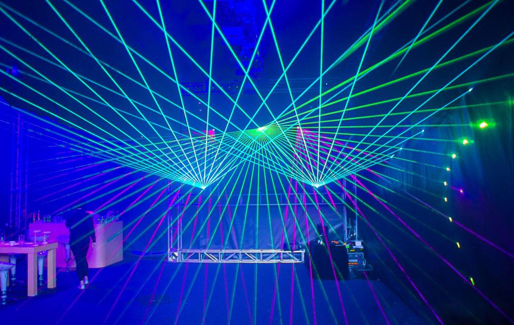 Laser Rodgau