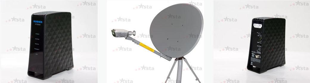 Internet Nigeria Broadband Satellite Nigeria KaBand Africa Asta highspeed Internet Coollink.ng