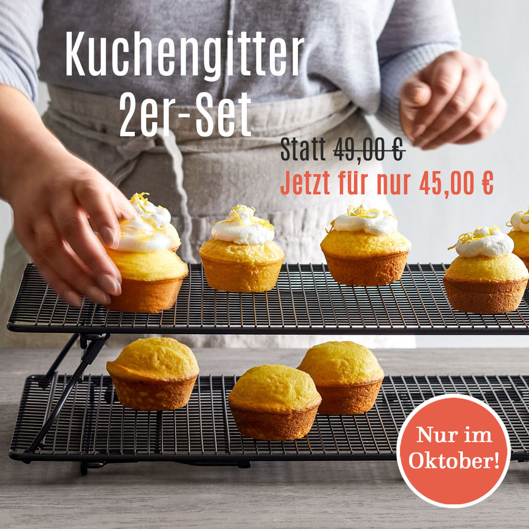 Pampered Chef Angebote Oktober 2020