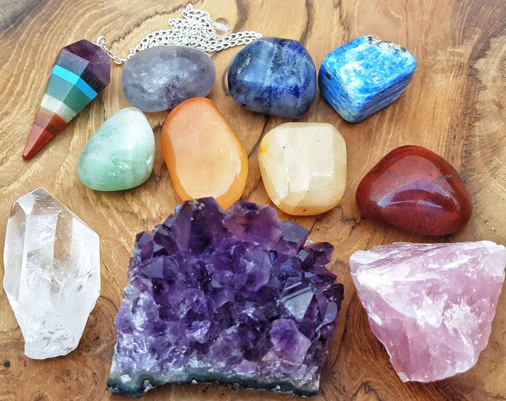 BRAND: People Crystals - peoplecrystals