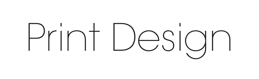 Print-Design, Troisdorf, Grafik