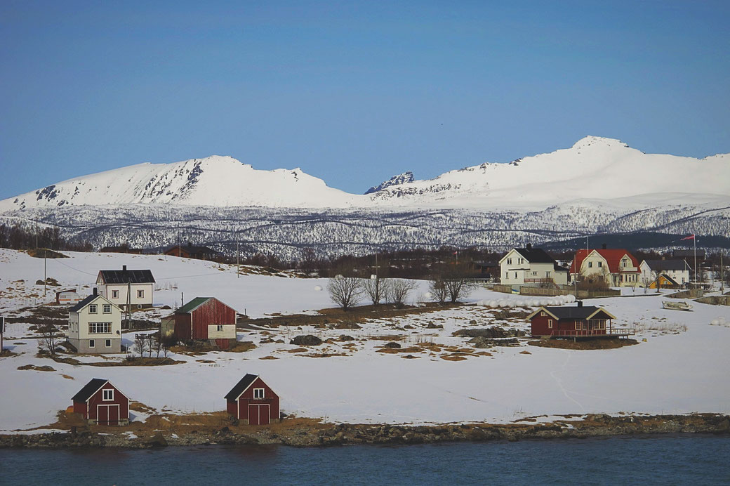 bigousteppes norvège lofoten