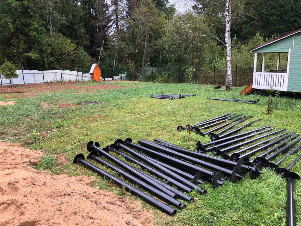 ле шале 152 кв м, строительство шале под ключ, проекты шале, шале из клееного бруса.