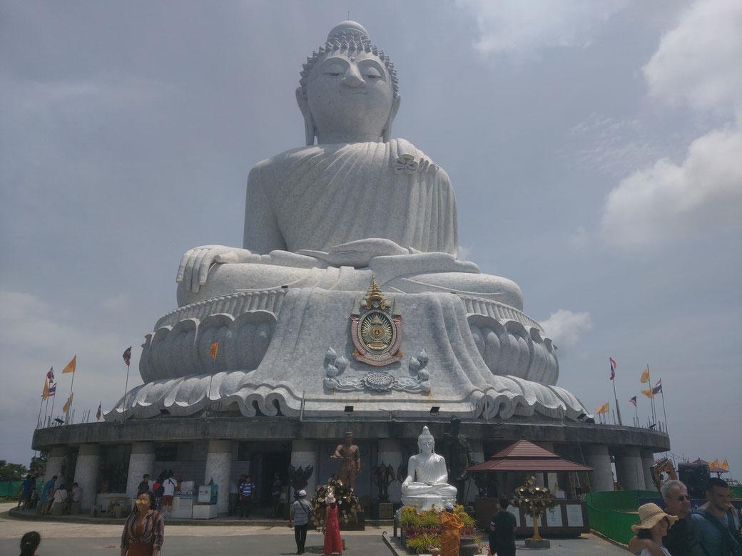"""<img src=""""Big Buddha.jpg"""" alt=""""Big Buddha Phuket Bild"""">"""