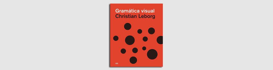 Imagen del libro Gramática visual