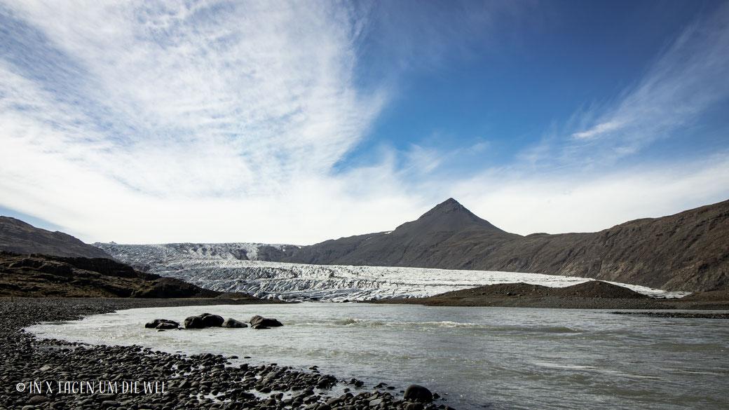 Skalafellsjökull