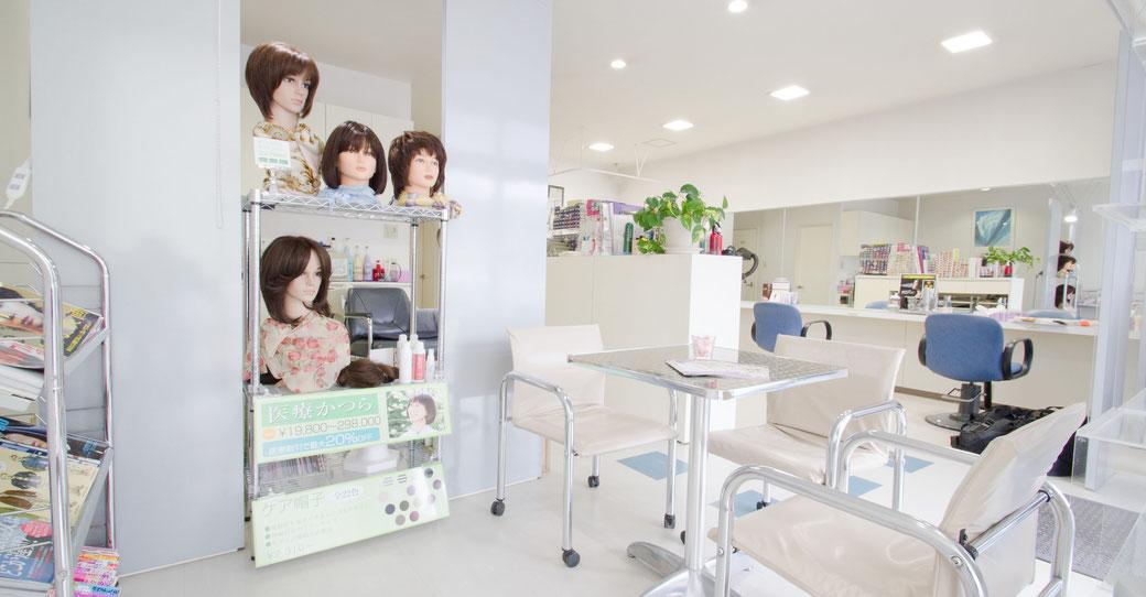 美容室edu 札幌 美容室 eduグループ