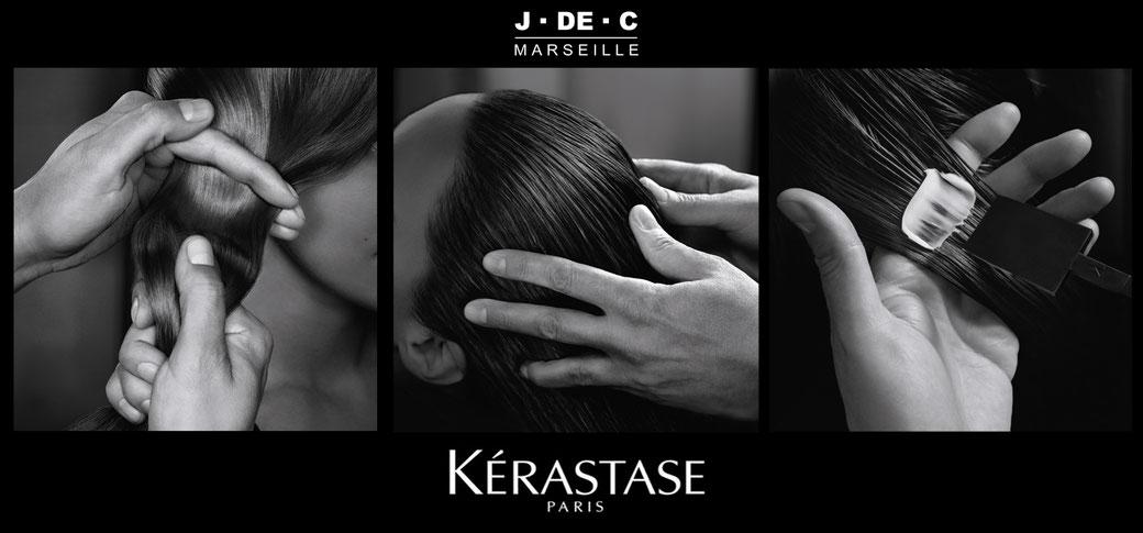 j de c coiffure marseille salon krastase marseille institut krastase marseille - Coiffeur Coloriste Marseille