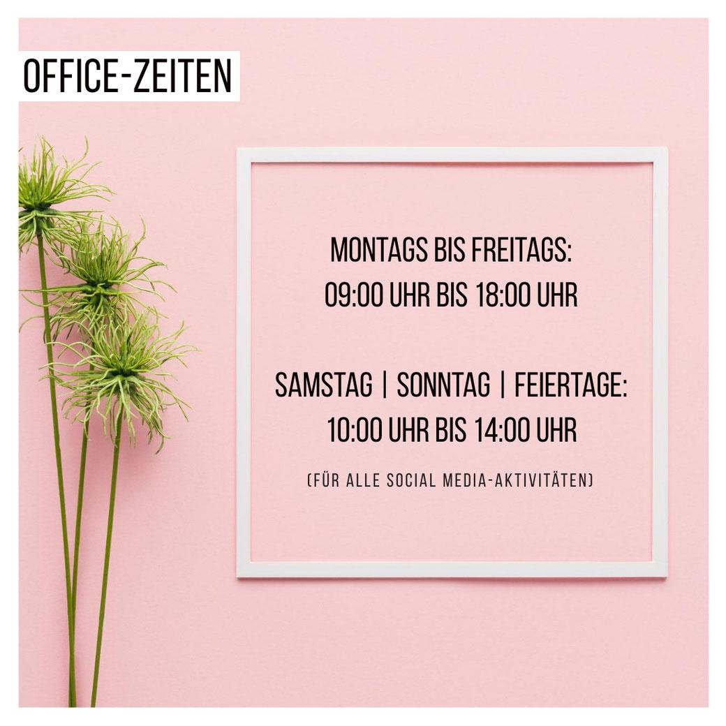 Büro Öffnungszeiten Webbüro Nord, Stefanie Schnorrenberg (Freelancer), Diekskamp 1 M, 22949 Ammersbek