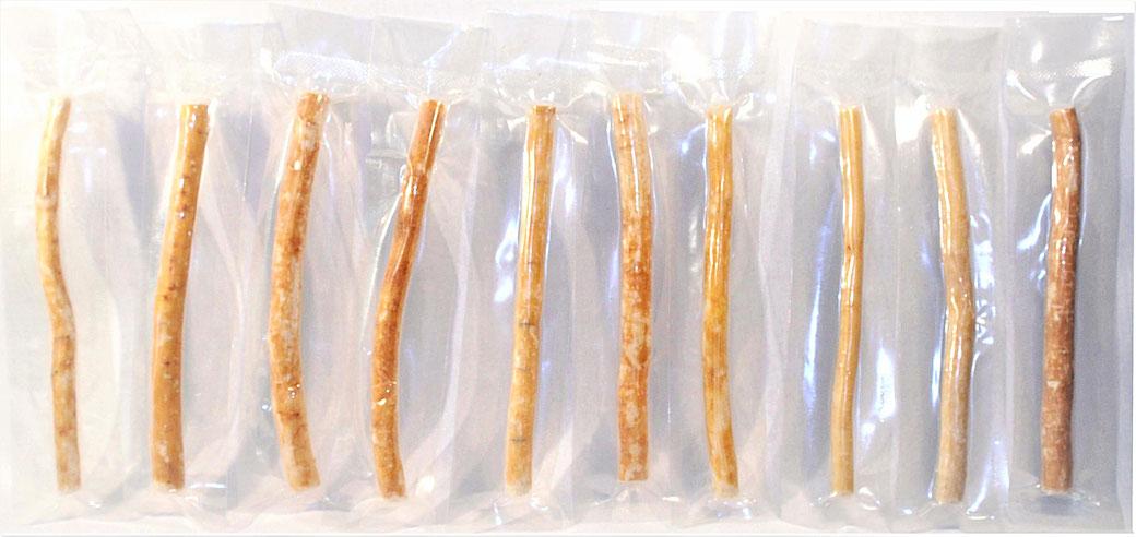 Miswak Siwak Naturelle Zahnpflege Zahnputzholz Online bestellen und einfach bezahlen