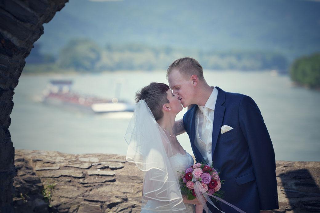 Fotograf Hannover, Fotograf Deggendorf, Fotograf Hildesheim, Fotograf Andernach,Fotograf Norderney, Fotograf Goslar, Fotograf Passau, Hochzeitsfotograf, Hochzeitsfotografie, Heiraten, Standesamt, Hochzeit Preise, Fotograf Hochzeit, 2016, 2017, 2018
