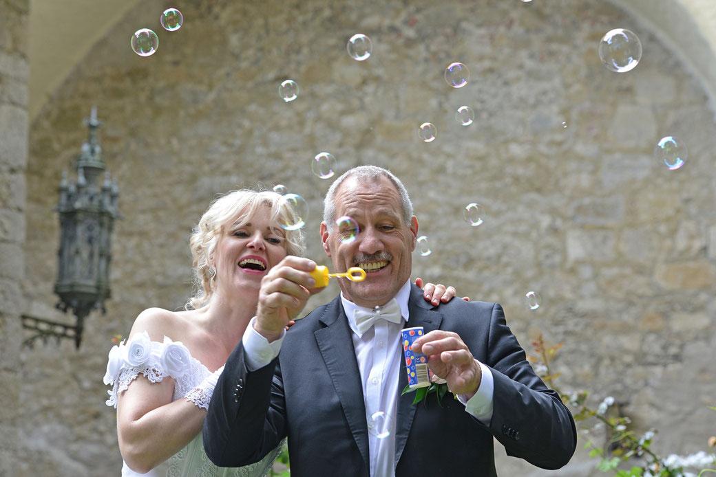 Hochzeit Schloss Egg, Hochzeitsfotograf Deggendorf, Fotograf Metten, Fotograf Deggendorf, HochzeitsfotosSchloss Egg, Heiraten Schloss Egg, Spiegelsaal, Hochzeitsfotografie, 2016, 2017, 2018