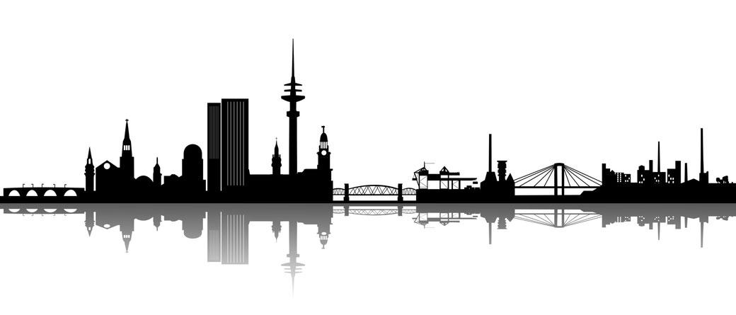 ALLES Klar Schlüssselnotdienst aus Hamburg