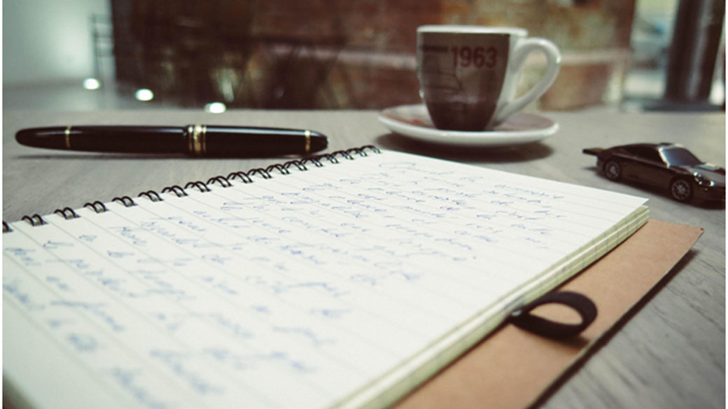 7 Writing Lessons I Had to Learn the Hard Way - a guest post by Shayla Raquel