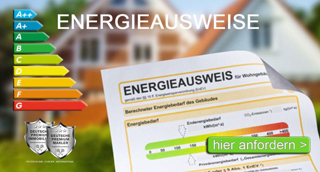 ENERGIEAUSWEISE IMMOBILIENMAKLER GIEßEN FRANK BRÜCKEL SOMMERLAD IMMOBILIEN GIEßEN IMMOBILIENANGEBOTE MAKLEREMPFEHLUNG