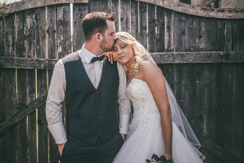 Hochzeitsfotos Fotograf Kaiserstuhl