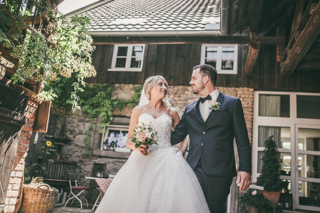 Hochzeitsfotografin Schwarzwald Hochzeitsfotos