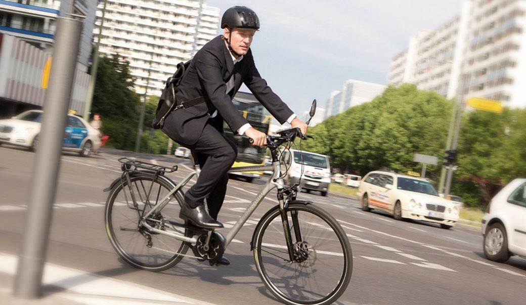 Dienstfahrrad, Arbeitsrad, Jobrad, Lease-a-Bike, Bikeleasing, Bike-Service, Private Nutzung, 1% Regelung, freie Händlerwahl, Qualität, Wunschrad, Cityrad, Tourenrad, MTB, Mountainbike, Lastenrad, Steuereinsparungen, positives Publicity, Gesundgeit, CO2