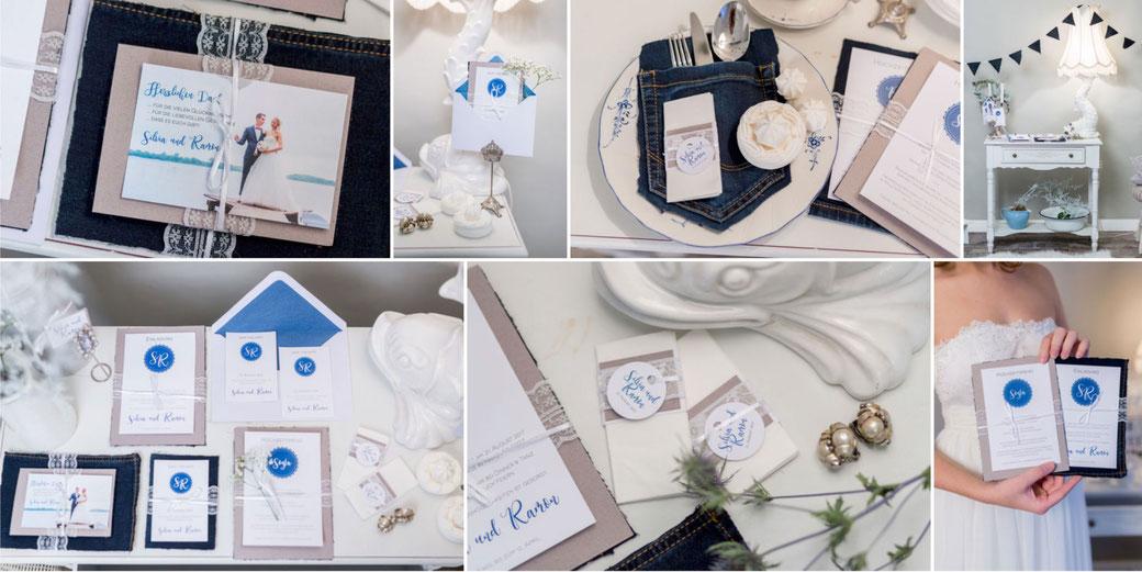 hochzeitskarten Hamburg Einladungsarten Hochzeit