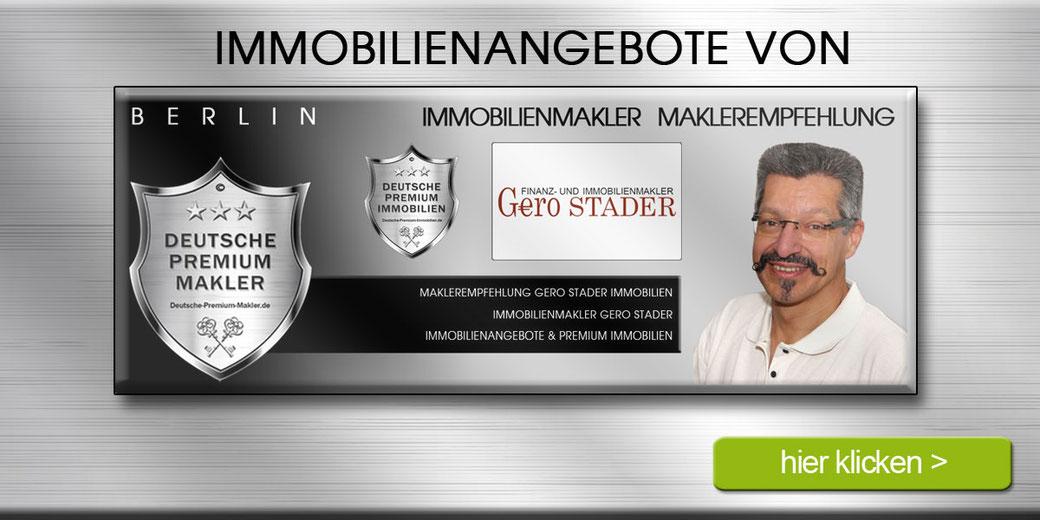 IMMOBILIENMAKLER BERLIN RUDOW GERO STADER IMMOBILIEN IMMOBILIENANGEBOTE MAKLEREMPFEHLUNG IMMOBILIENBEWERTUNG IMMOBILIENAGENTUR IMMOBILIENVERMITTLER