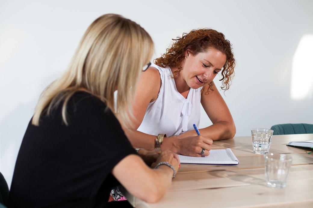 coach birgit timmers boekel online coaching ecoach vitaliteit leefstijl gli basisvergoeding