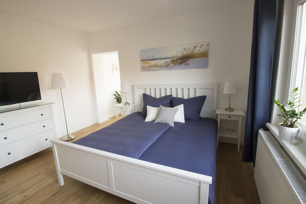 Wohnideen Drittes Zimmer zimmer 03 rudler apartments