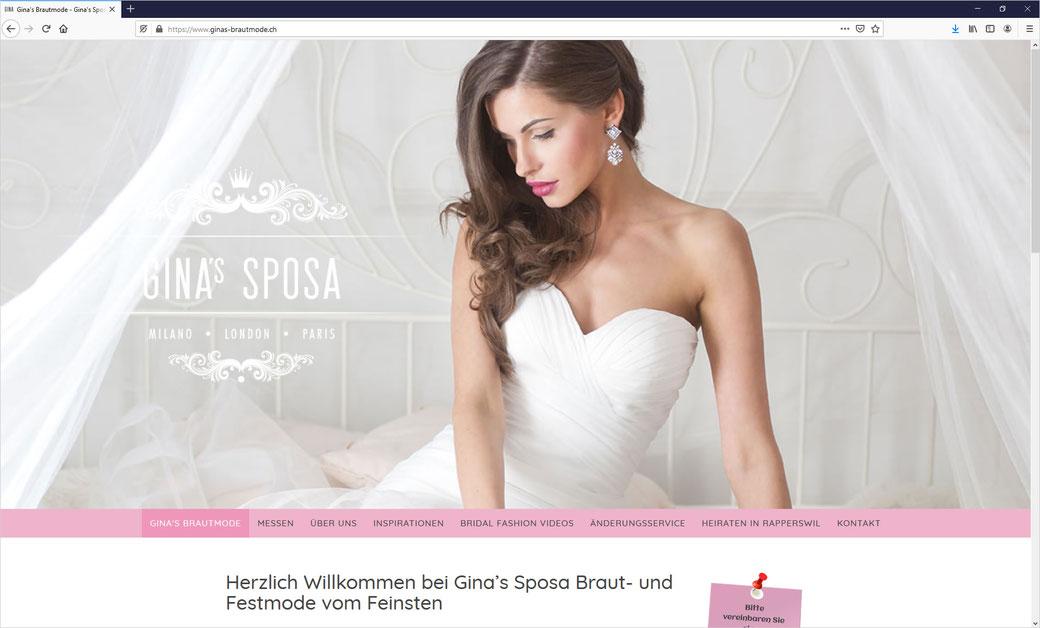 Gut & Schön Fashion GmbH