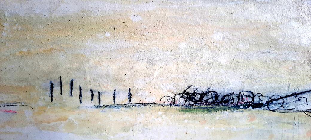 Detail Fahrradtour