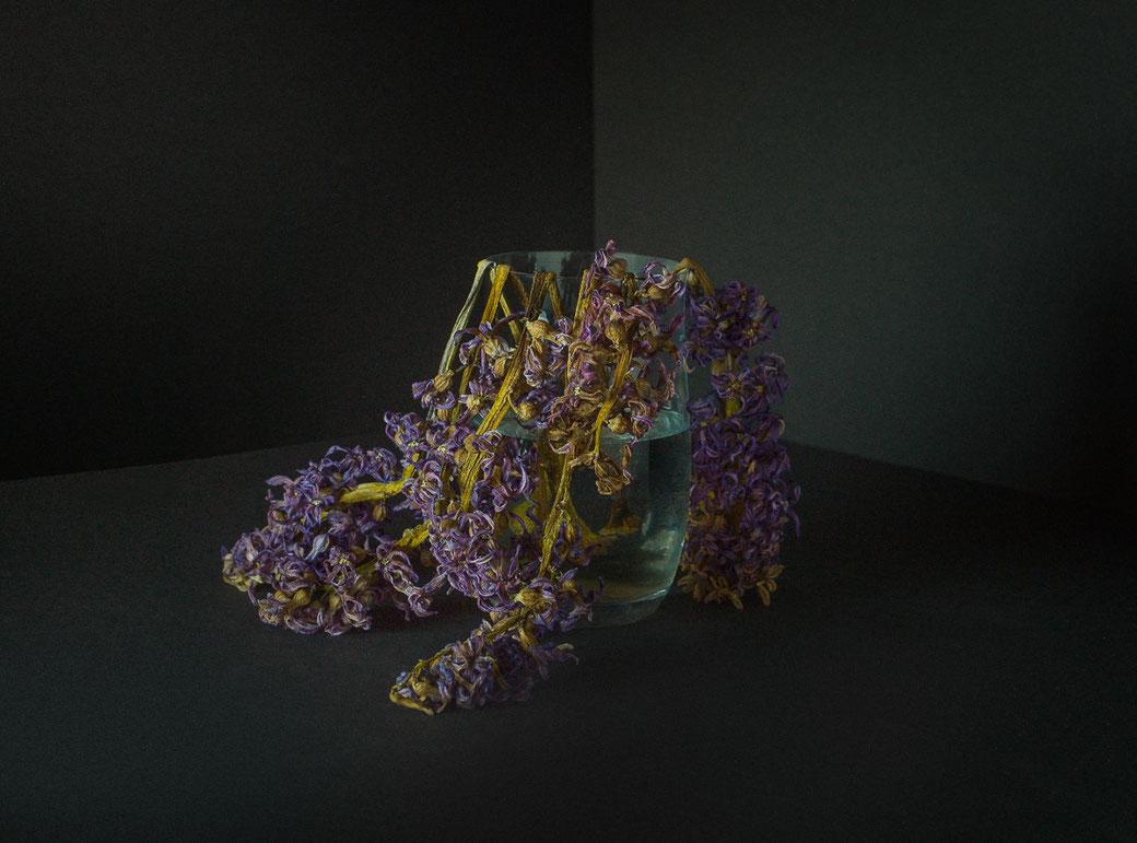 Bild _______, 2014, Ultrachrome K3 Pigmentdruck, Auflage _ + 2 E.A., _ x _ cm, Marc Junghans Fotografie