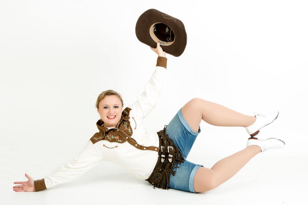 Vintage Dance Studio München, Clogging, Workshop Kurs, cloggen lernen, Clog Dance, Steptanz, Stepptanz Bayern, buchen, Deutschland, Germany, Tanzstudio München, Tanzschule München
