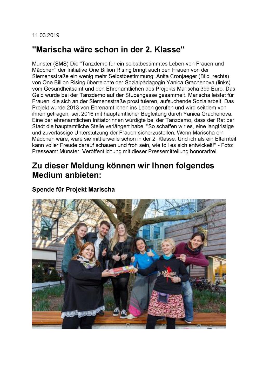 https://www.muenster.de/stadt/presseservice/pressemeldungen/web/frontend/output/standard/design/standard/page/1/show/1010525