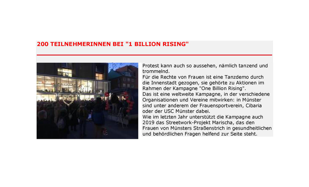 http://www.antennemuenster.de/home/antenne-muenster/detail/article/200-teilnehmerinnen-bei-1-billion-rising.html