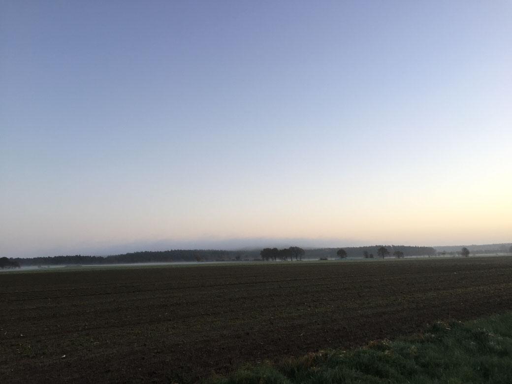 Bild: Wendland Proitzer Mühle Schnega