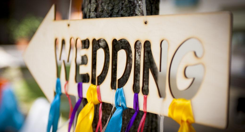 Freie Trauung, Freie Rednerin München, Freie Rednerin Bayern, Freie Trauung in Bayern, Hochzeitsrednerin, Alternative Trauzeremonie, Hochzeitsblog