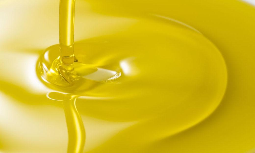 Pangaea Olivenöl aus Griechenland – das flüssige Gold des Mittelmeeres